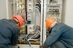 commercial-electrical-contractor-chicago