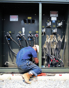 electrical-maintenance-commercial-service