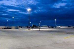 parking-lot-pole-lighting-300x199